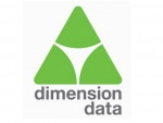 Dimension-data-logo.jpg