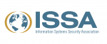 ISSA logo.png